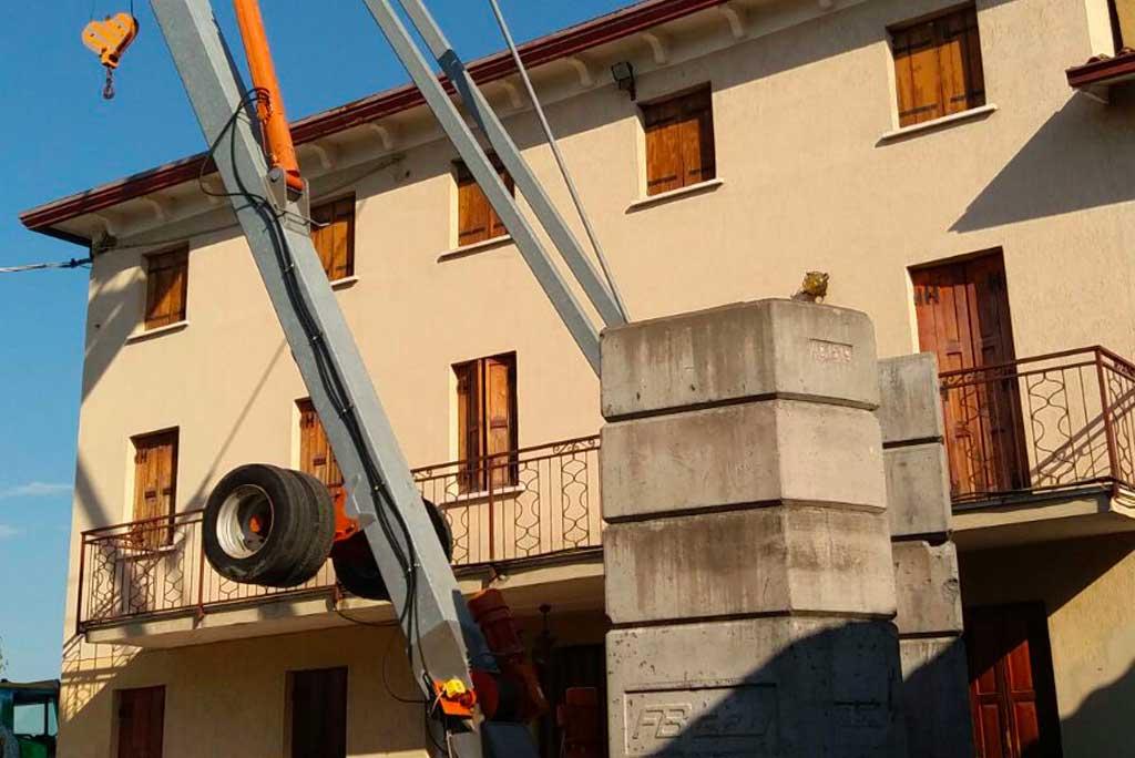 emporio-edile-fontaniva-vendita-noleggio-gru-home-cantiere-2