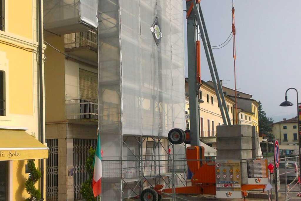 emporio-edile-fontaniva-vendita-noleggio-gru-home-cantiere-9