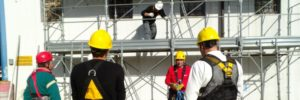 corso-montaggio-smontaggio-ponteggi-pim-antincendio-roma-p