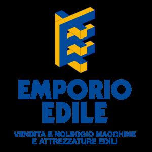 emporio-edile-fontaniva-vendita-noleggio-gru-logo-blu-home-slide