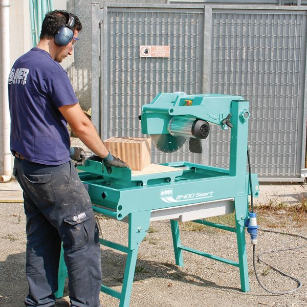 1188970_M400_Smart_Cantiere_03