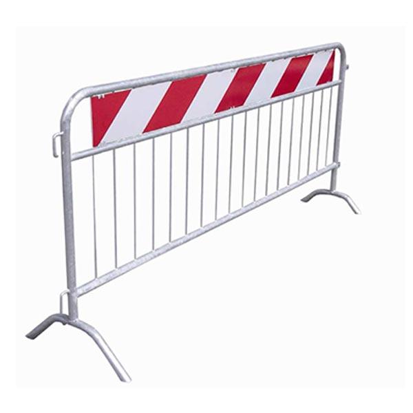 allestimento cantieri recinzioni vendita e noleggio