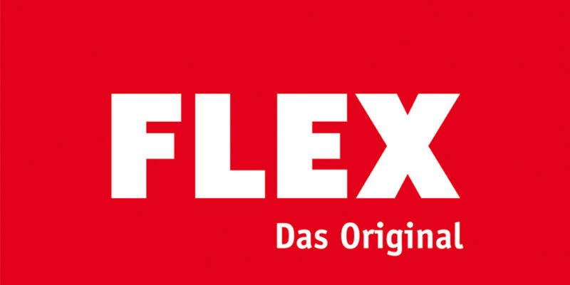 Concessionario Flex Tools