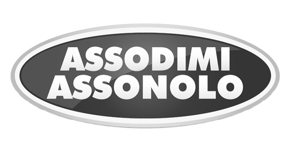Logo Assodimi Assonolo