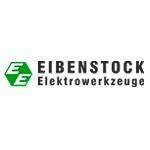 logo eibenstock