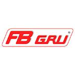 logo fb gru