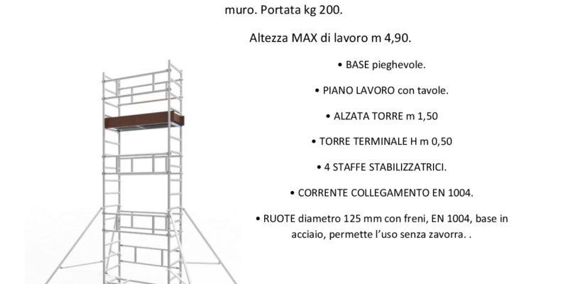 PROMO-TRABATTELLI-002