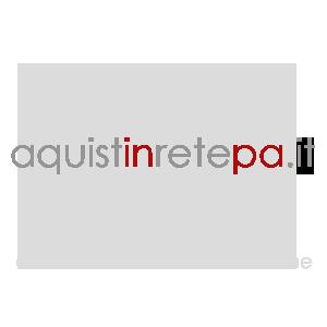 Logo Mepa